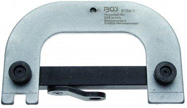 Nokkenas Tool Renault, van BGS 8154