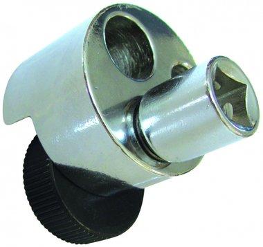 Stud Bolt Extractor, 6-19 mm