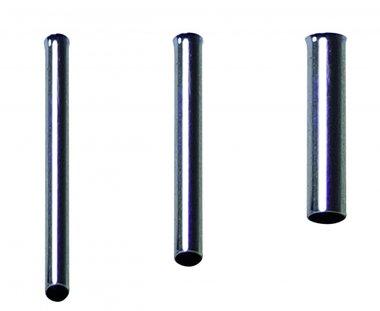 3-delige Vervangende Sleeve voor BGS 60100