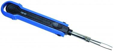 Connector losmaken Tool CE91 voor BGS 60100