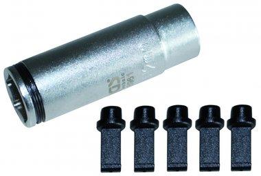 Bougiedopsleutel voor PSG 12 mm