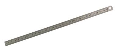 Lat flexibel 250 mm