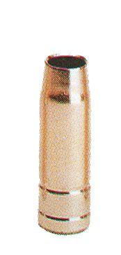 Lbcob Bek - conisch, 0.12 kg Telwin  x10