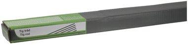 Elektroden voor aluminium 4mm