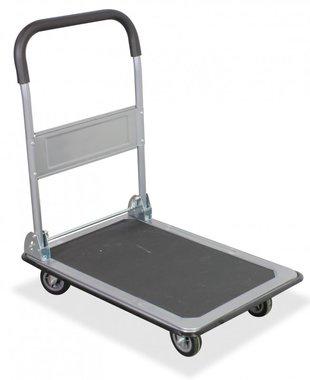 Platformwagen  150 kg