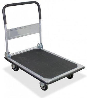 Platformwagen  300 kg
