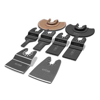 Multi tool accessoires