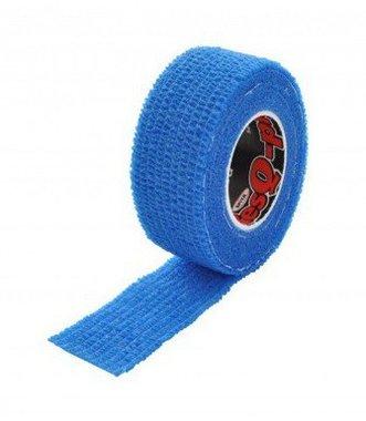RESQ-Plast professional 25mm Blauw