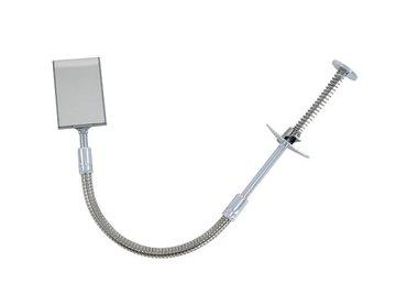 Flexibele inspectiespiegel 500 mm