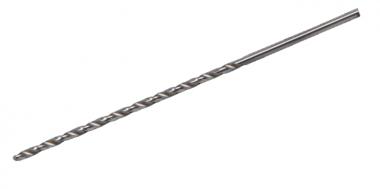 Spiraal Drill 3.3 x 140 mm lengte, vanaf BGS 8698