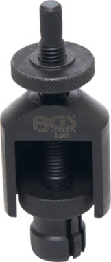 Cigarette Lighter release Tool voor VAG