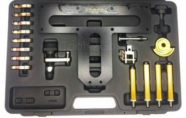 Engine Timing tool set voor BMW N42/N46