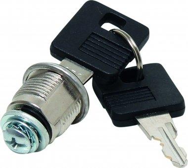Lock incl. Key for Werkplaats Gereedschapswagen BGS 4110