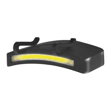 Cap verlichting COB LED