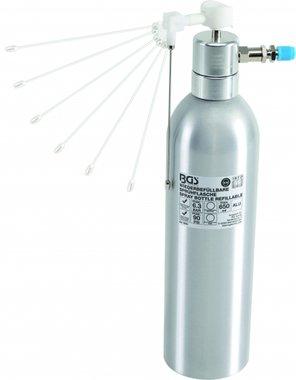 Refill Sprayer Bottle