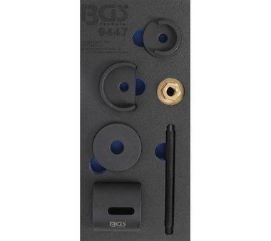 Control Arm Wishbone Bush Tool voor Mini One / Cooper / Cooper S