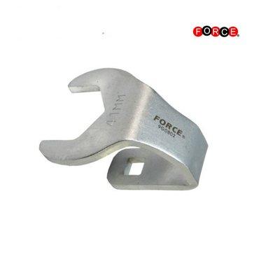 Waterpomp sleutel 41mm