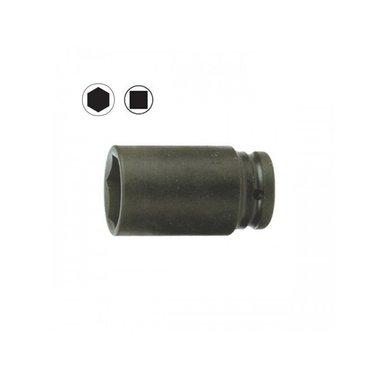 Kracht doppen 1, 6-kant 35mm/17mm