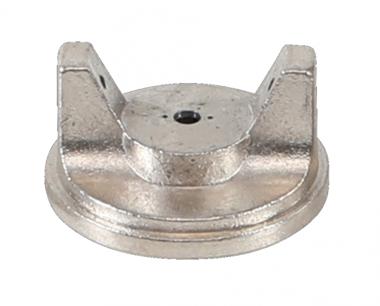 Replacement Nozzle diameter 2,5 mm voor BGS 3206