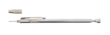 Magnetische lifter Tractie 660 mm 0,6 kg