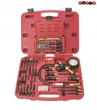 Diesel Engine Cylinder Leakage Test Kits