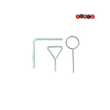 Belt tension locking pins VW / AUDI / TDi PD engines