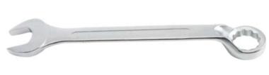 Steekringsleutel, verdiept 60 mm