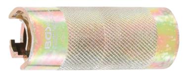 SLotcilinder-montagehulp voor VAG
