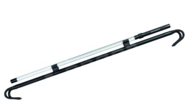 Engine Bay Light Line Light Bonnet C + R, oplaadbaar