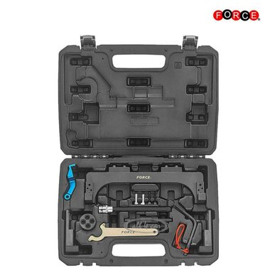 Engine timing tool set - BMW (B38/B46/B48)