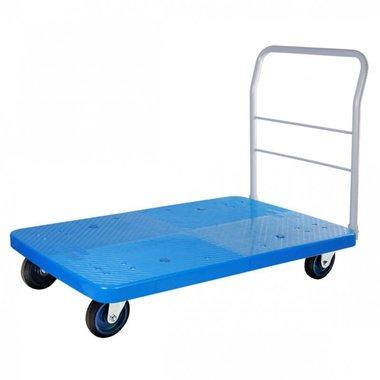 Platformwagen 600 kg