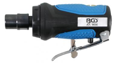 Staafslijper extra kort 120 mm