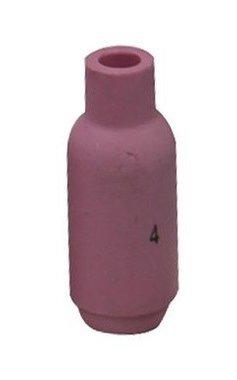 Gas mondstuk 6 mm voor WP-26TORCH x10 stuks