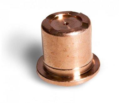 Nozzle 1,0 mm voor CUT80HFI
