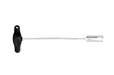 Aftrekker voor bougiestekker voor VAG / Mercedes-Benz 320 mm