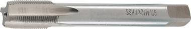 HSS-G-draadsnijtap M12 x 1,0