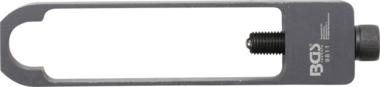 V-snaar-spanelement voor Mercedes-Benz W169 & W245