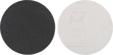 Schuurschijfset | voor langshalschuurmachine | korrel 100 | aluminiumoxide | 10-dlg