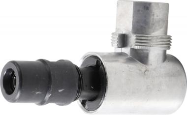 Reparatieset voor staafslijperkop voor BGS-3269