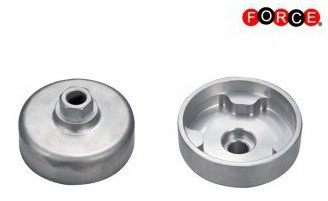 Timing chain tensioning socket for VW / AUDI 3.0L