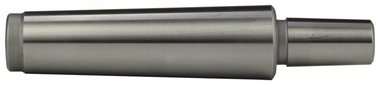 Kegeldoorn mk met draad DIN228-A MK-4/M16