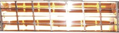 Lamp voor mo766 1200W