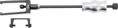injector demontageset voor Volvo bedrijfswagens FM12 / FM440 / FH500