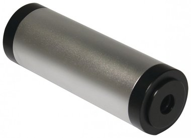 Accessoires voor decibelmeter limit-7000, AC adaptor 230V