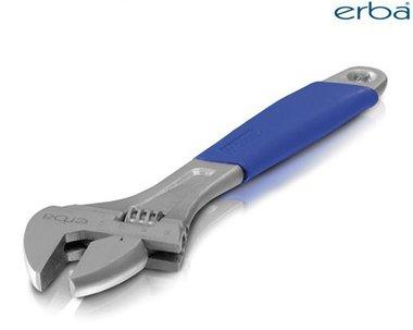 Verstelbare moersleutel 150mm