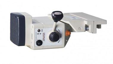 Universele langsvoeding MH35 - MH50 - MB4