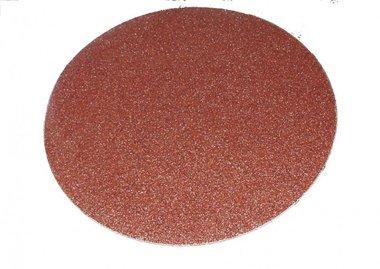 Veclro schuurschijf - diameter 150 / 300mm, x5 stuks