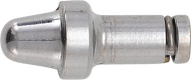 Spits voor kettingscheider voor kettingen 3/4 - 1 1/4 voor BGS-8634