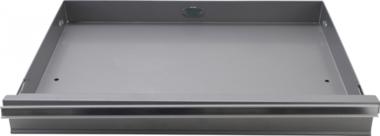 Schuiflade klein voor BGS-2001