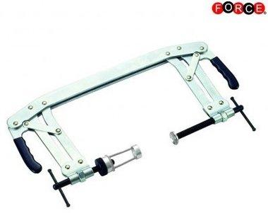 Valve spring compressor 55-175mm